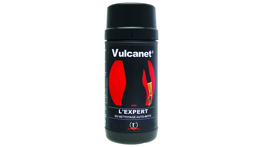 test et prix Vulcanet Lingettes Nettoyage Auto Moto + Microfibre pas cher