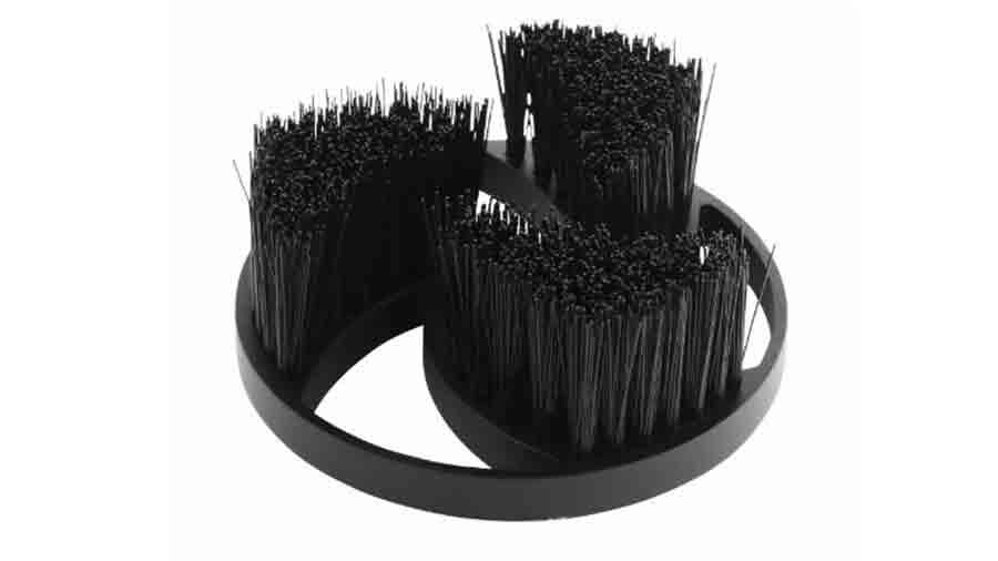 avis et prix Multi brosse rotative128470457 Nilfisk prix pas cher
