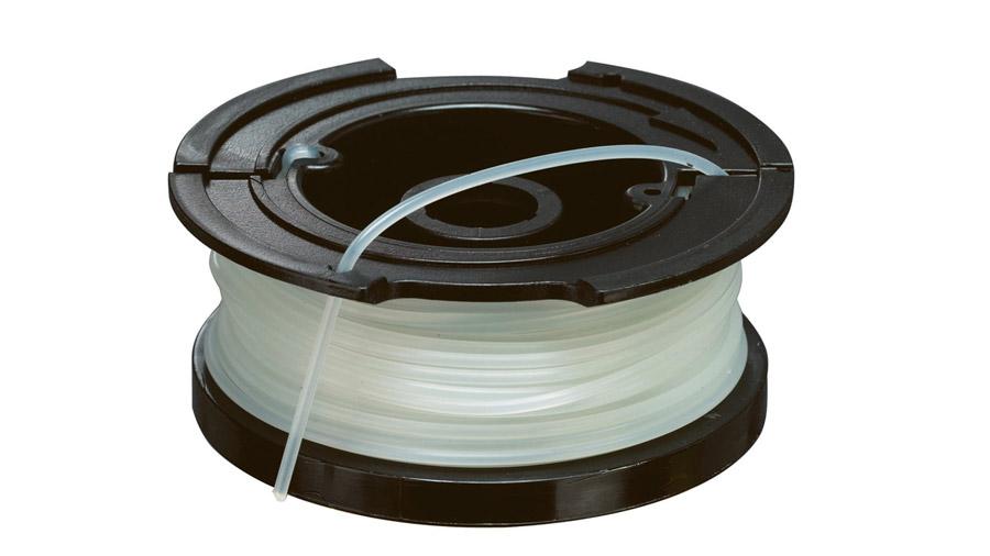 Test et avis bobine de recharge A6481 BLACK+DECKER pour coupe bordures