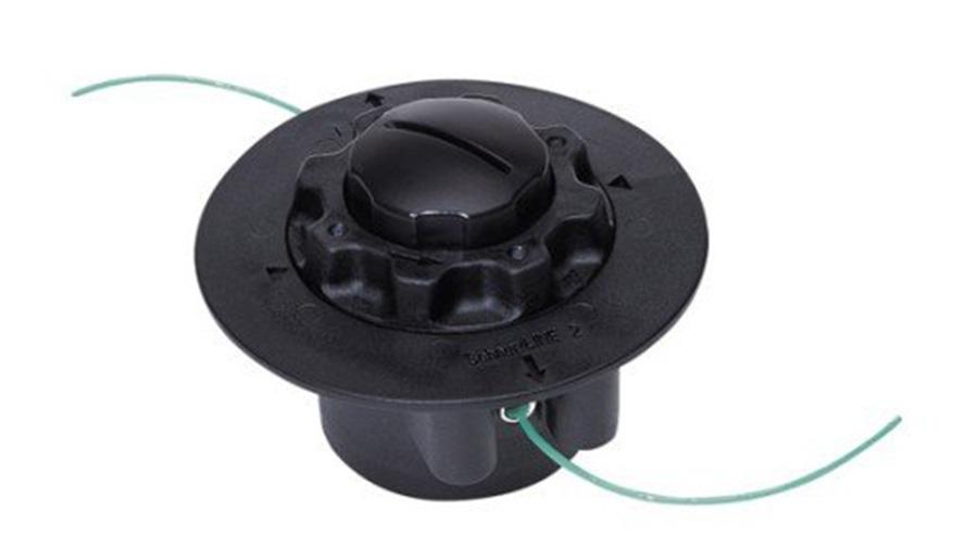Test et avis bobine de recharge Autocut C5–2 pour coupe bordures FS 38 Stihl