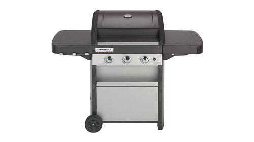 Barbecue à gaz Class 3 L Campingaz