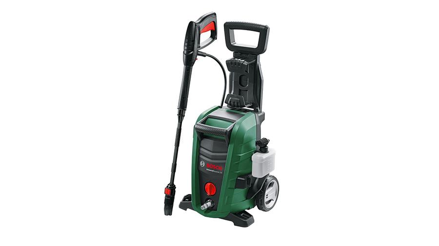 avis et prix nettoyeur haute pression Bosch UniversalAquatak 125 06008A7A00 pas cher