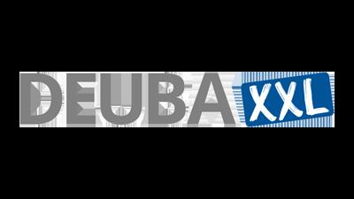 DEUBA XXL