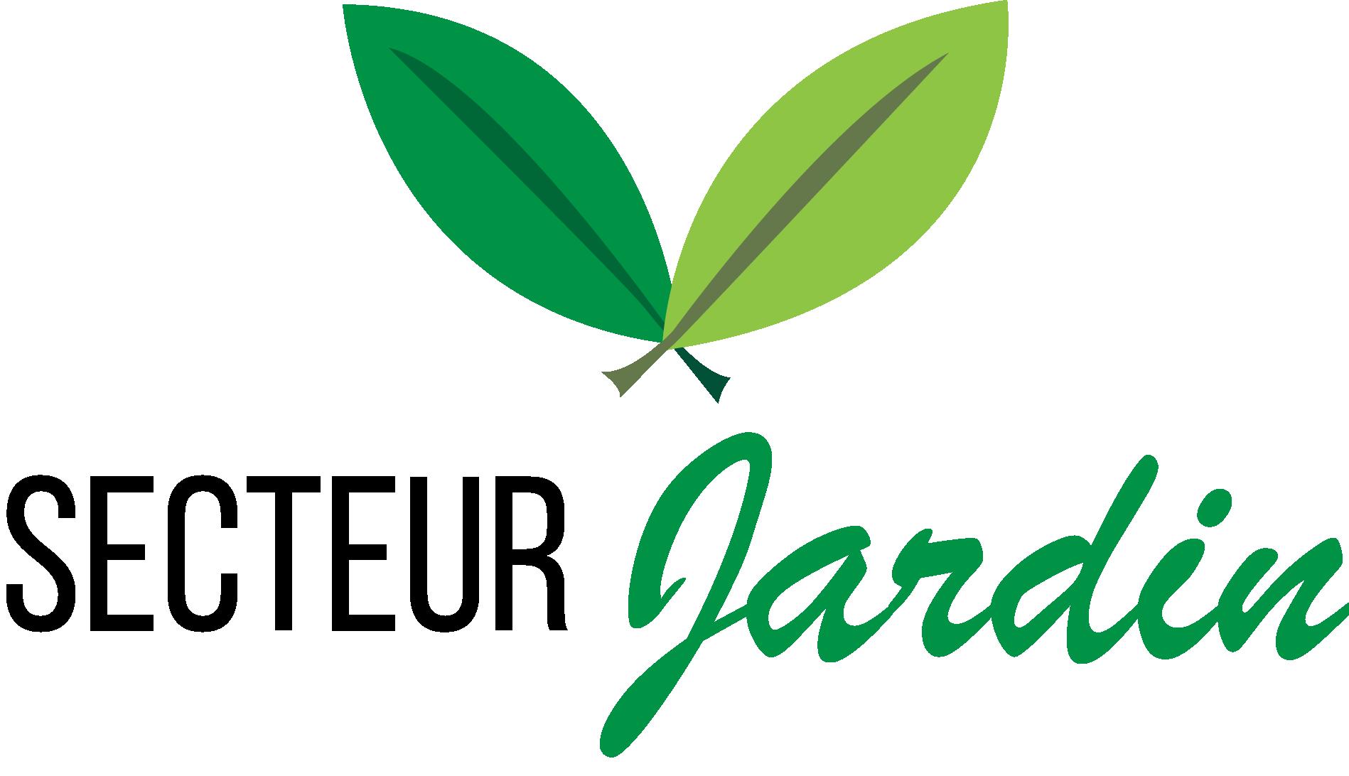 Comment choisir la meilleure batterie one ryobi jardin for Recherche entretien jardin