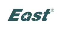 East Power Tools