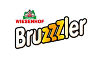 Barbecues BRUZZZLER