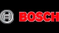 Test et avis des meilleurs outils Bosch pas chers