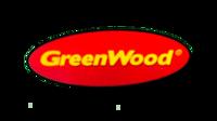 Test et avis outillage GreenWood pas cher