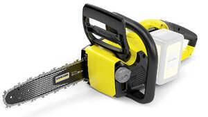 Tronçonneuse sans fil CNS 18-30 Battery 14440010 Kärcher