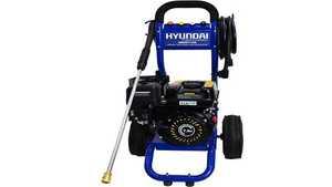 Nettoyeur haute pression HYUNDAI HNHPT165