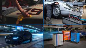 Accessoires automobile
