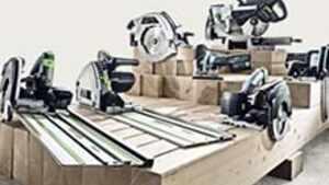 meilleures machines pour le travail du bois pas cher