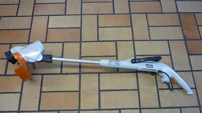 Coupe-bordures électrique STIHL FSE 52