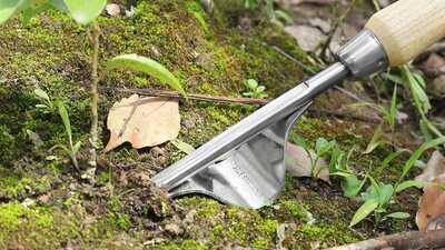 Ensemble d'outils de jardinage W005003A WORKPRO