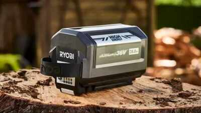 Batterie Max Power RY36B60A RYOBI