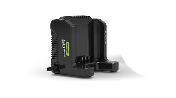 Chargeur de batterie rapide 60 V G60UC