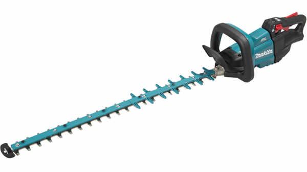 Taille-haies sans fil DUH752Z Makita