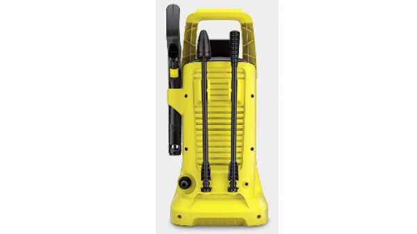 Nettoyeur haute pression K 2 Battery Set 11172200 Kärcher