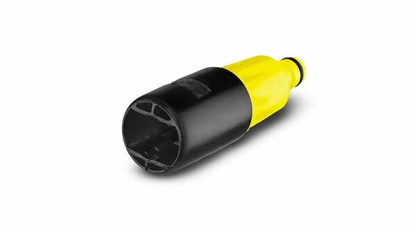 Avis et prix adaptateur pour tuyau d'arrosage 2.640-732 Kärcher