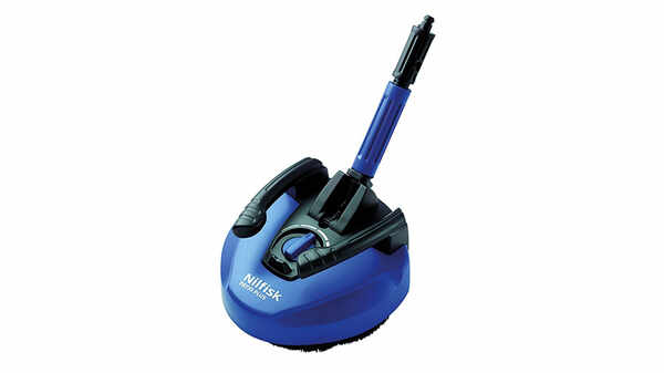 avis et prix Patio Cleaner Plus 126411376 Nilfisk prix pas cher