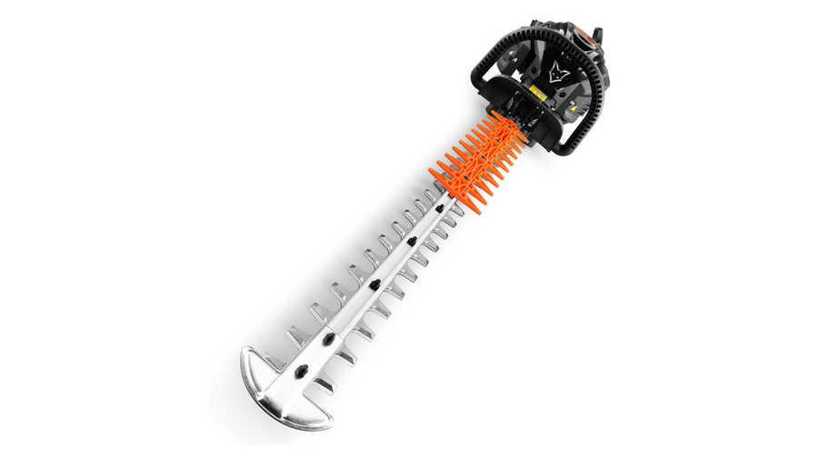 Taille-haies thermique professionnel FX- MHP126 FUXTEC