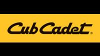Avis et prix outils de jardin Cub Cadet