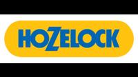 Test et avis outils Hozelock pas chers