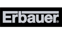 Outillage Erbauer