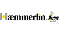 avis et prix outils haemmerlin pas cher