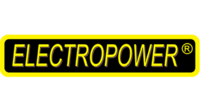 Test et avis outil ELECTROPOWER pas cher
