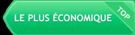 Le plus économique