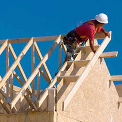 meilleurs outils pour les charpentiers et avis outils charpentiers