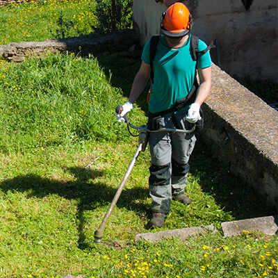meilleurs outils pour les paysagistes et avis outils paysagistes