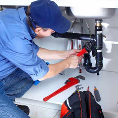 meilleurs outils pour les plombier et avis outils plombiers