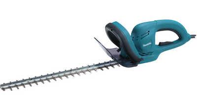 Taille-haie électrique UH4861 Makita