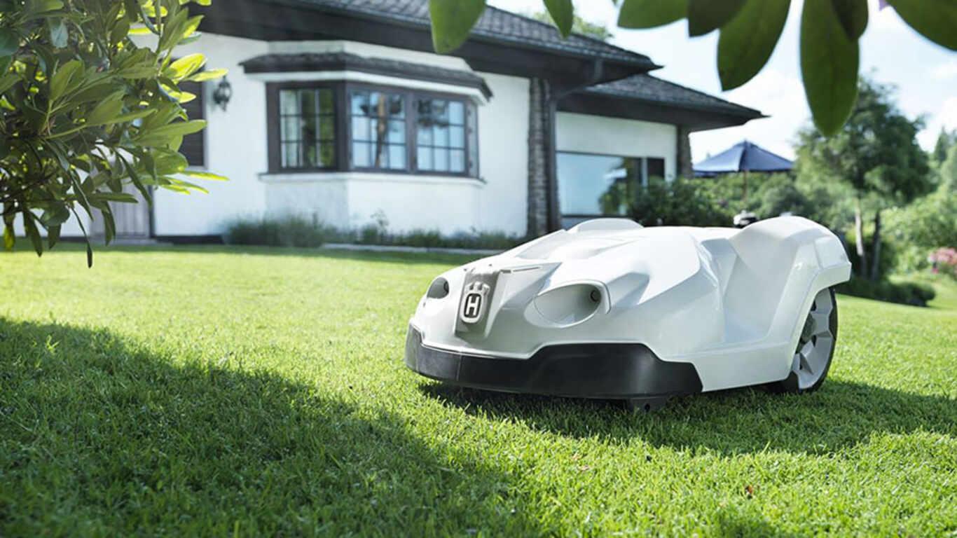 Guide d'achat et comparatif des meilleurs robots tondeuses