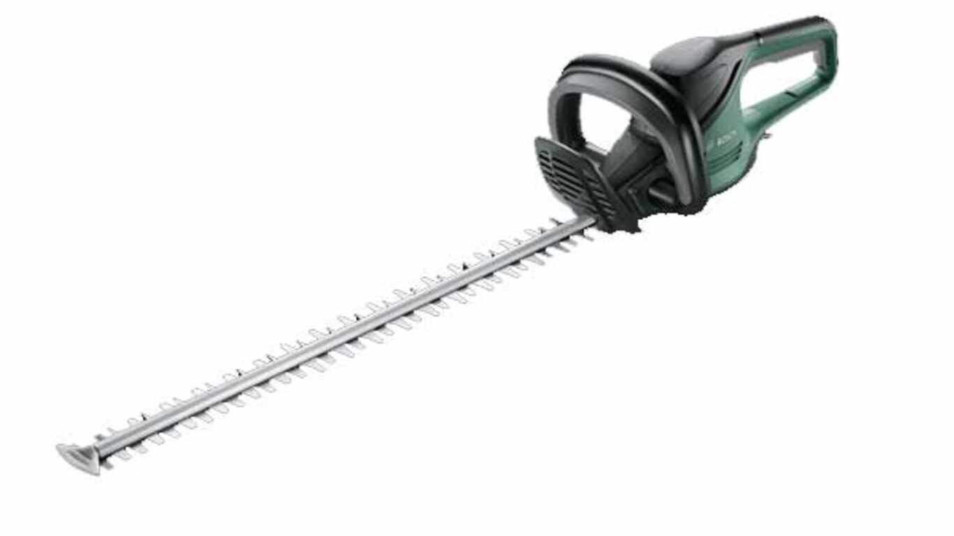 Taille-haie Universal HedgeCut 65 Bosch