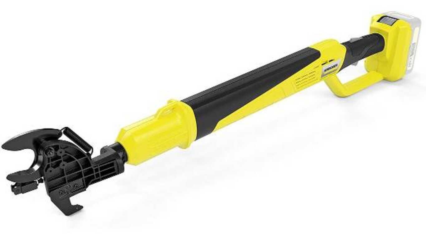 Sécateur sans fil TLO 18-32 Battery 14440200 Kärcher