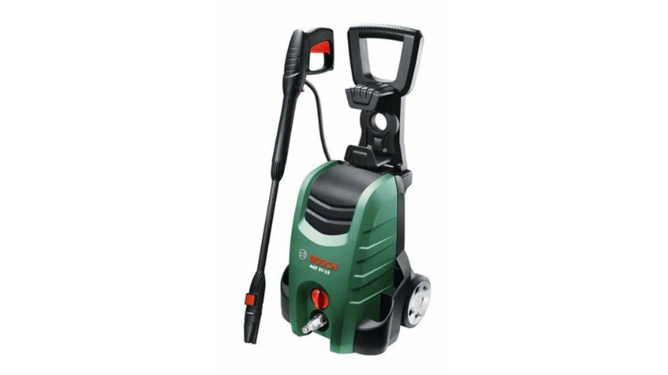 avis et prix nettoyeur haute pression Bosch AQT 37-13 06008A7200 pas cher