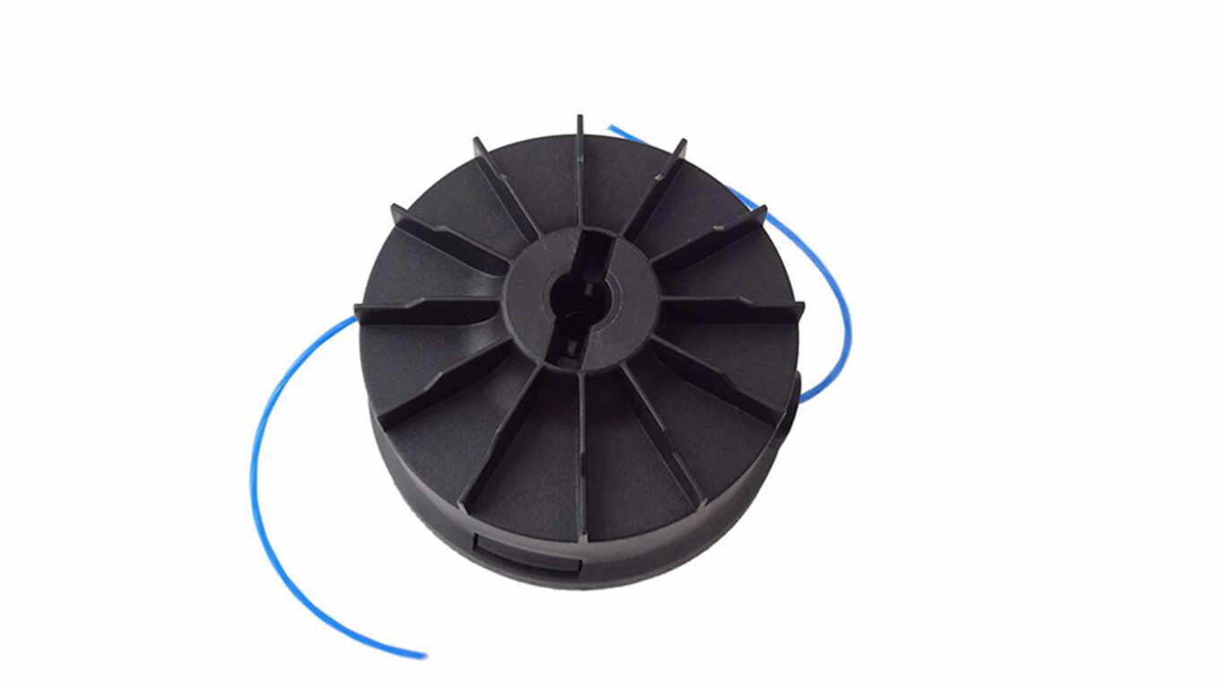 Test et avis bobine de recharge Autocut 2–2-40087102100 pour coupe bordures FSE 52 Stihl